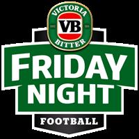 Friday Night Football 2018