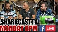 SharkCastTV - Voice Of The Fans - 16th July 2018