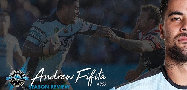 2017 Season Review: Fifita
