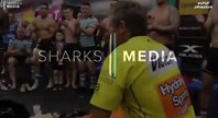 SharksTV - Monday Night Live - 17th Sept 2018