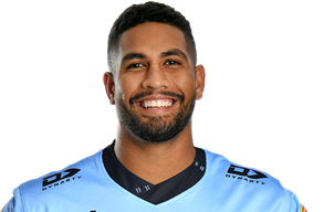Photo of Nene Macdonald