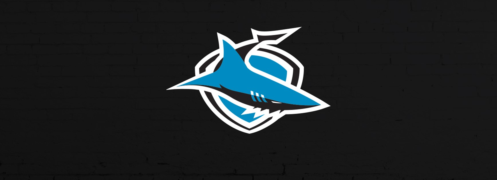Sharks Statement - Women's Premiership