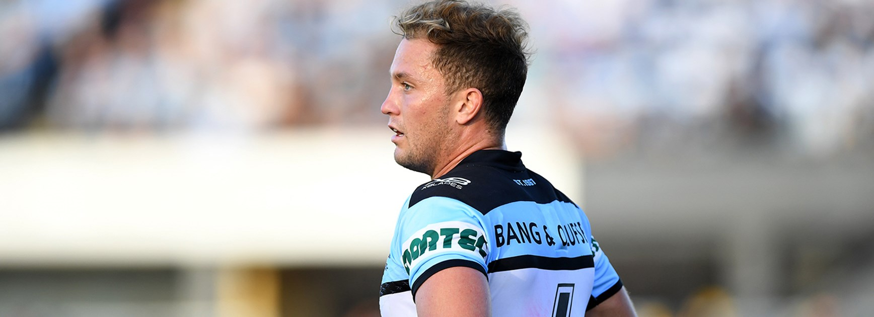2018 Player Review - Matt Moylan