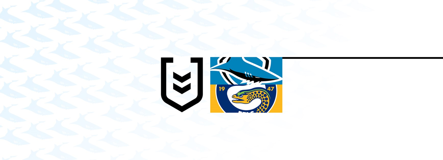 Breaking: Late Mail - Sharks v Eels