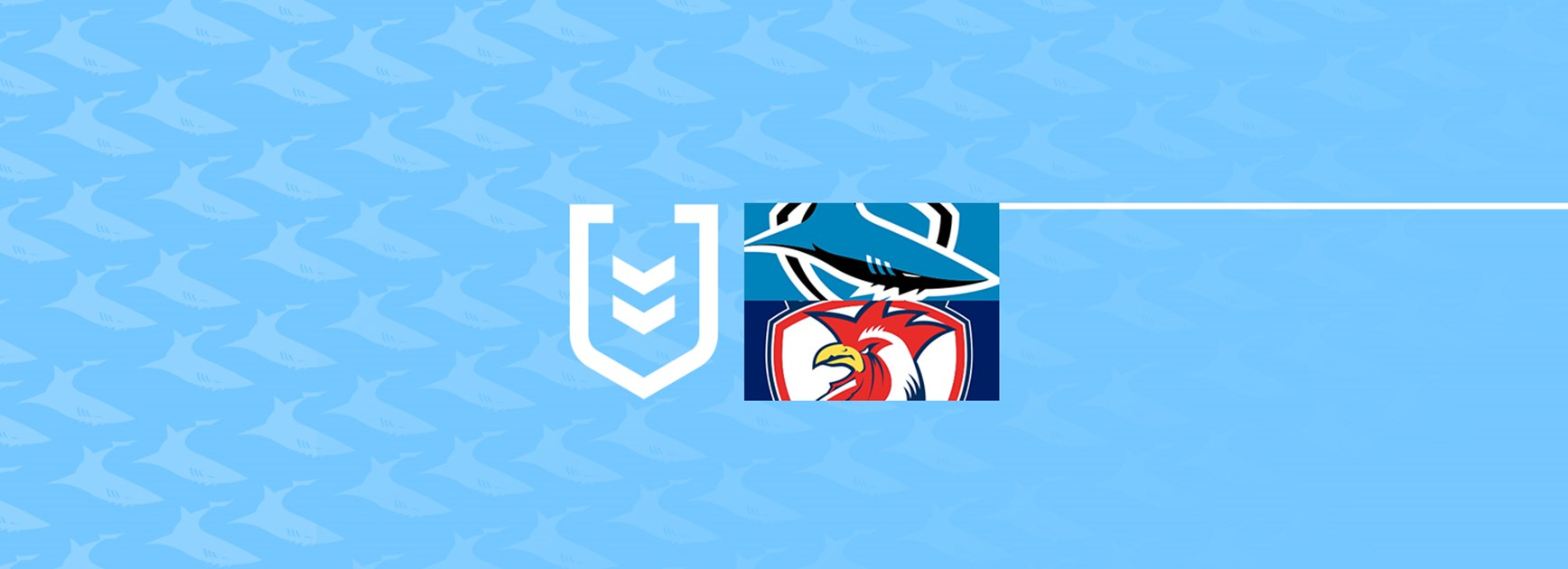 Late Mail - Sharks v Roosters