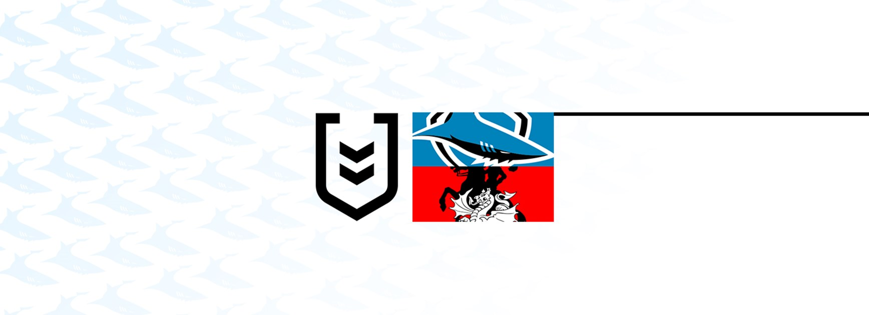Late Mail - Sharks v Dragons