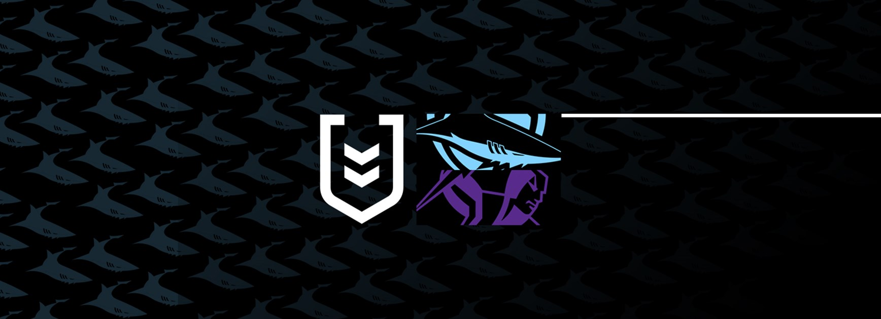 Late Mail – Sharks v Storm