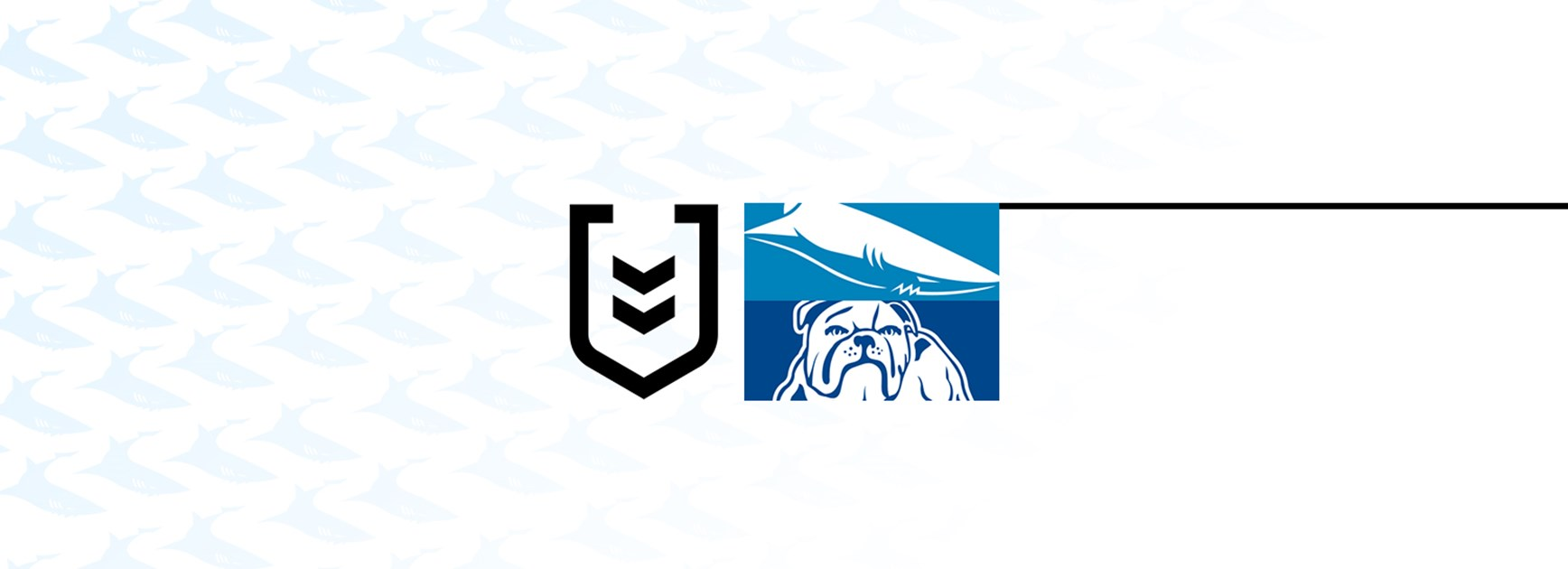 Late Mail - Sharks v Bulldogs
