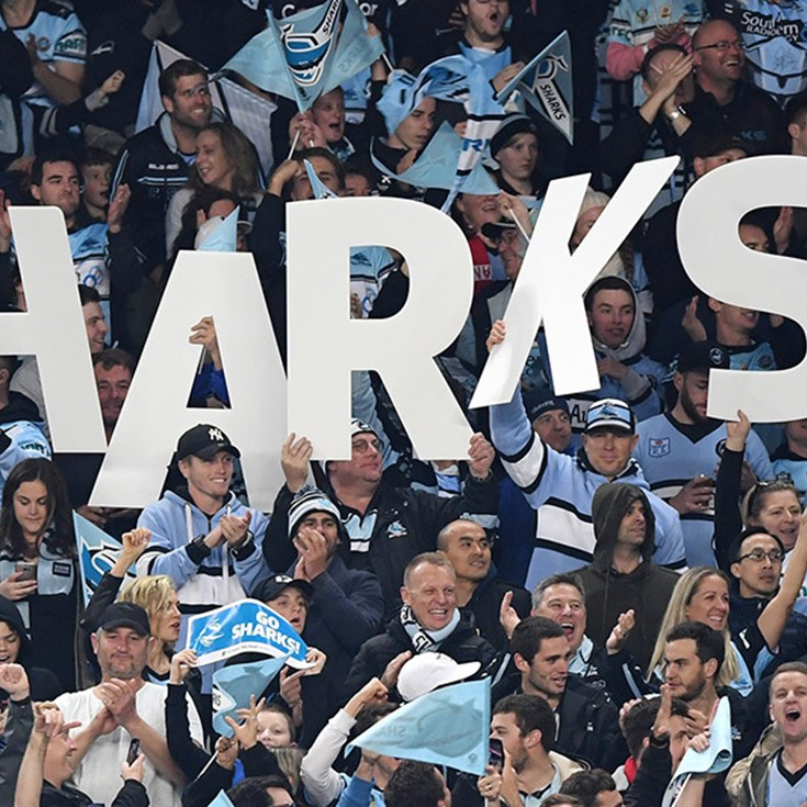 NSW to end crowd restrictions in COVID-19 wind back