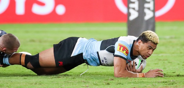 Injury Update: Young gun to miss Dragons clash