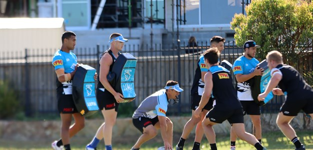 New rules to put heat on forwards, force interchange shuffle