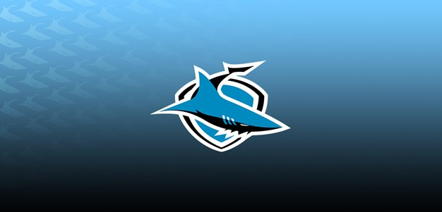 Sharks invite expression of interest for Junior Academy staff