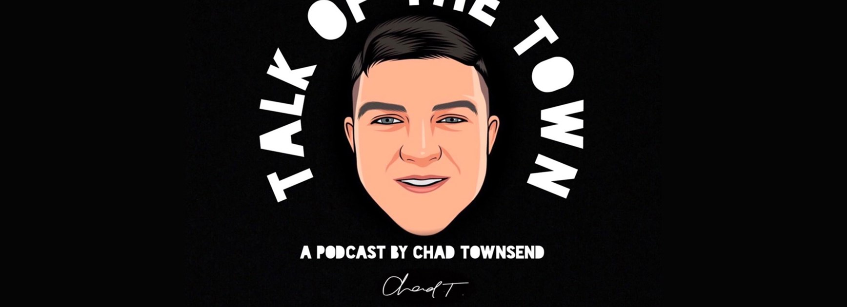 Townsend - Talk Of The Town - March 26