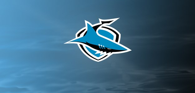 Sharks Statement