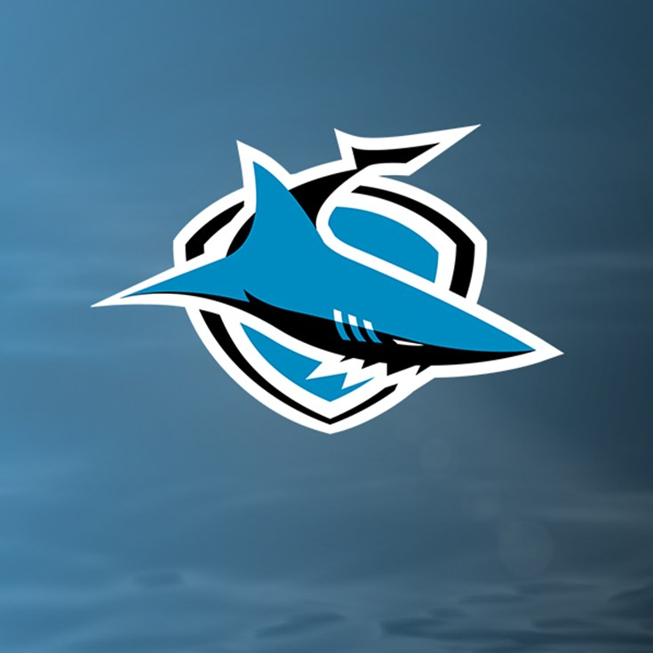 Game Day Update - Sharks v Panthers